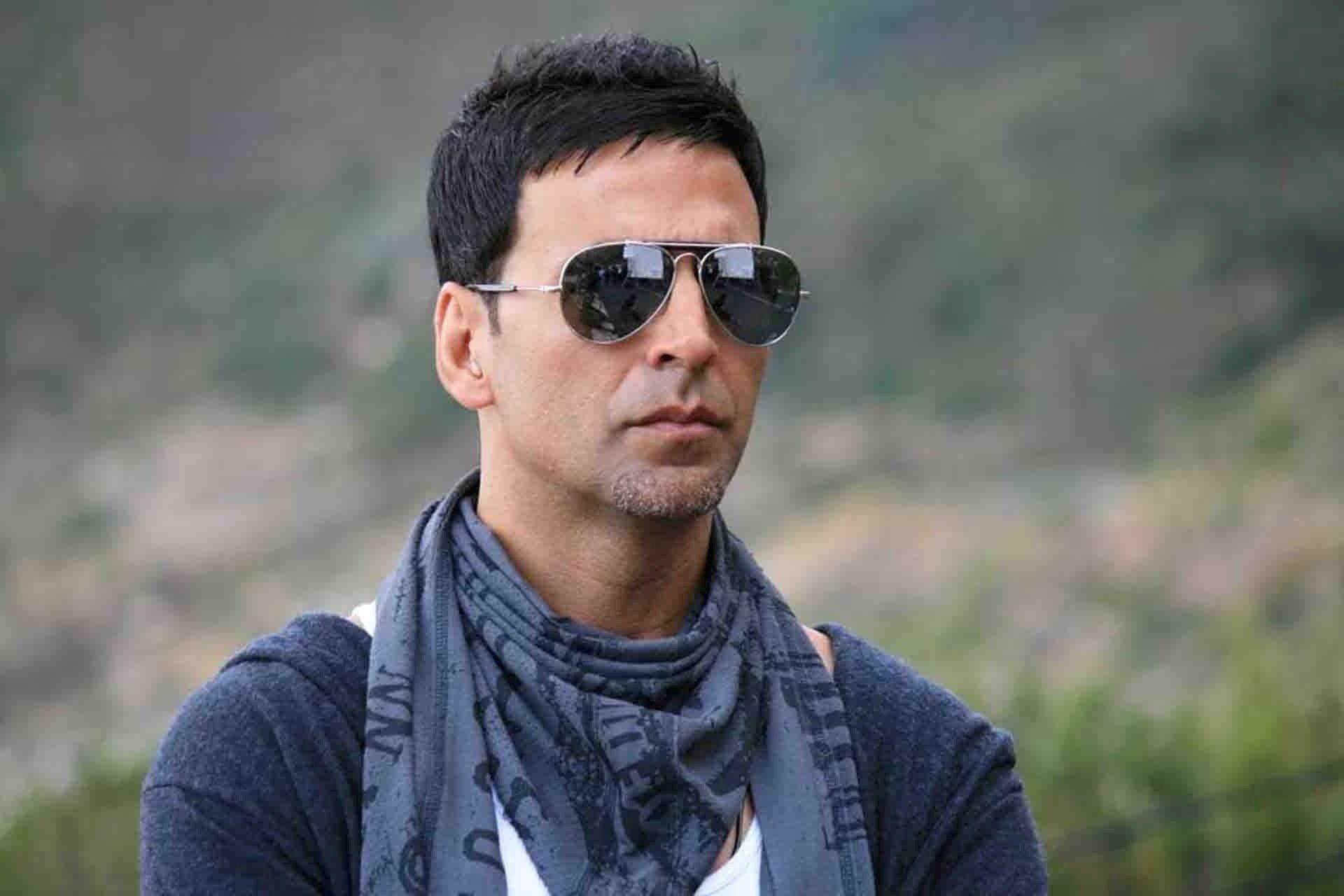 All hindi hero hd photos download