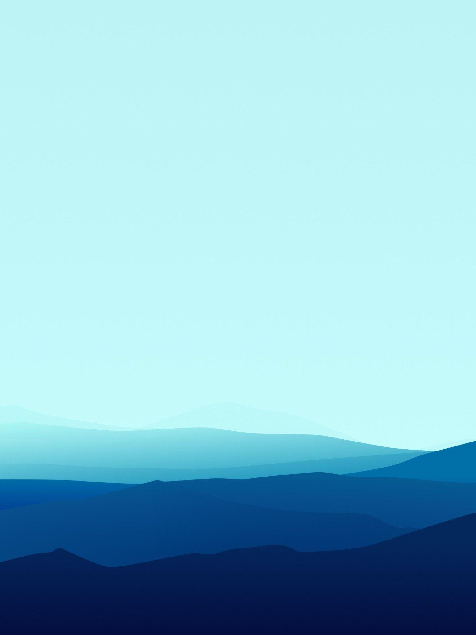 Minimalist Ipad Wallpapers Top Free Minimalist Ipad Backgrounds Wallpaperaccess