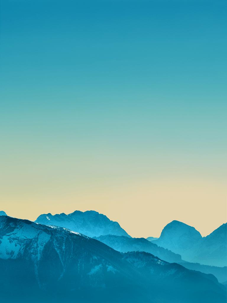 Ipad Mini Wallpapers Top Free Ipad Mini Backgrounds Wallpaperaccess