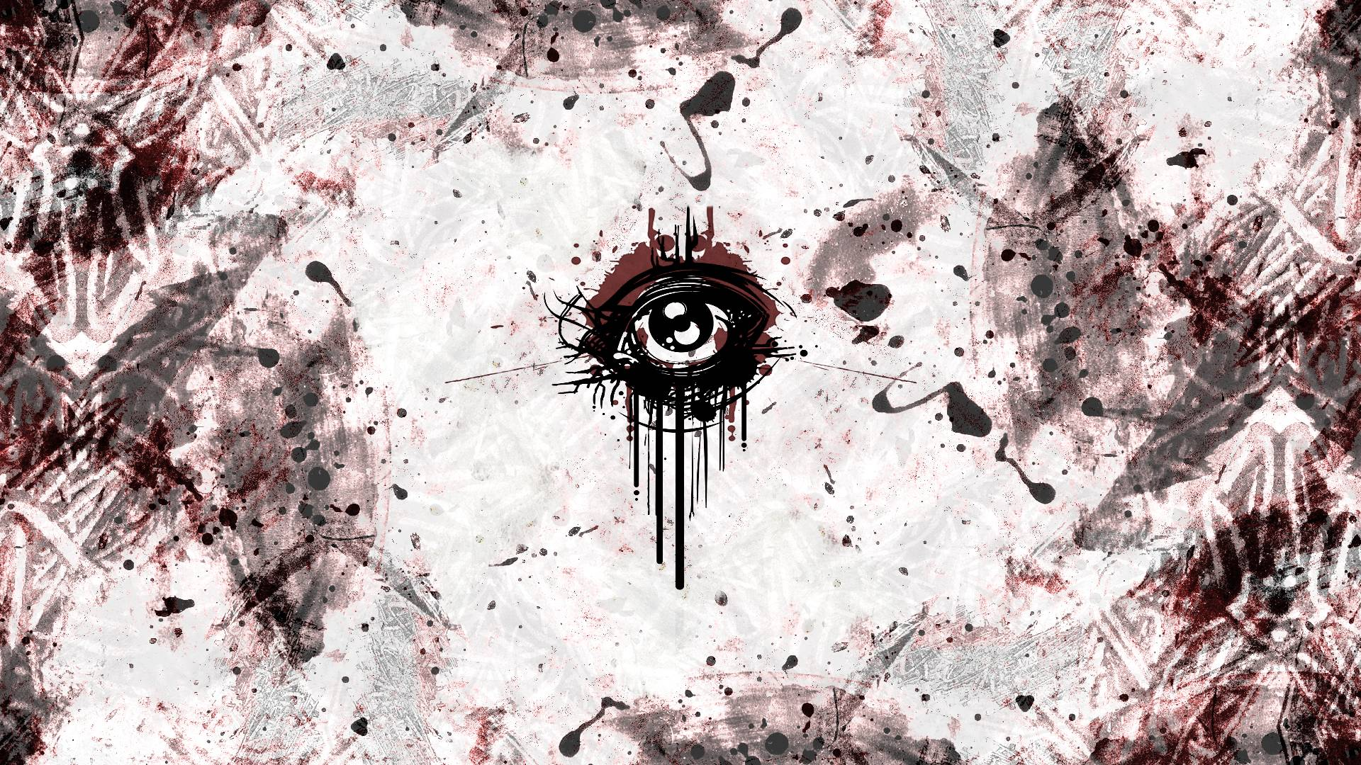 Aesthetic Grunge Laptop Wallpapers - Top Free Aesthetic ...