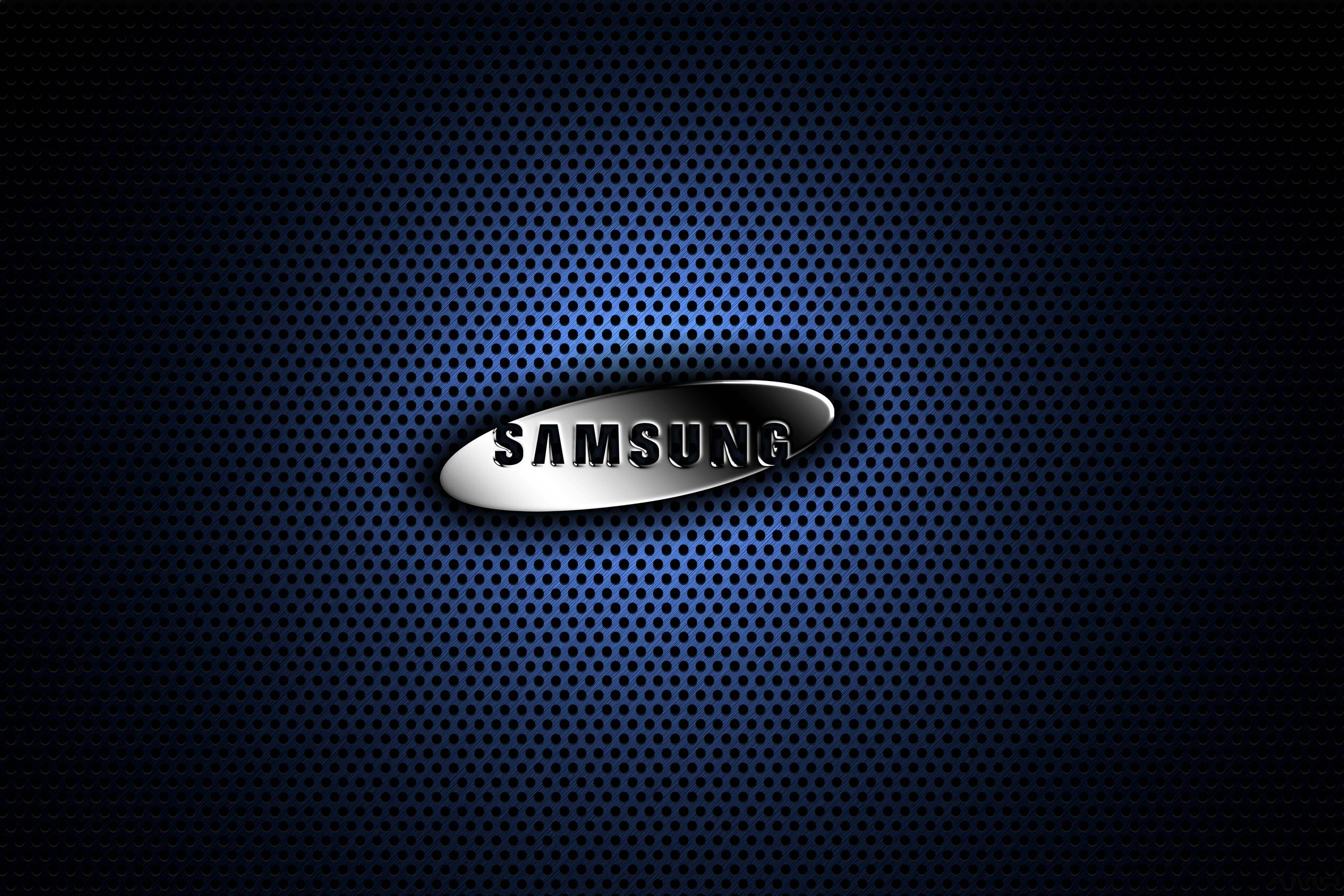 Samsung Full Hd Wallpapers Top Free Samsung Full Hd Backgrounds