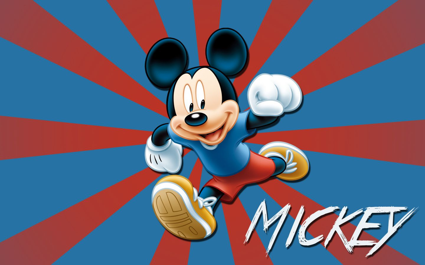 Mickey Mouse Wallpapers Top Free Mickey Mouse Backgrounds
