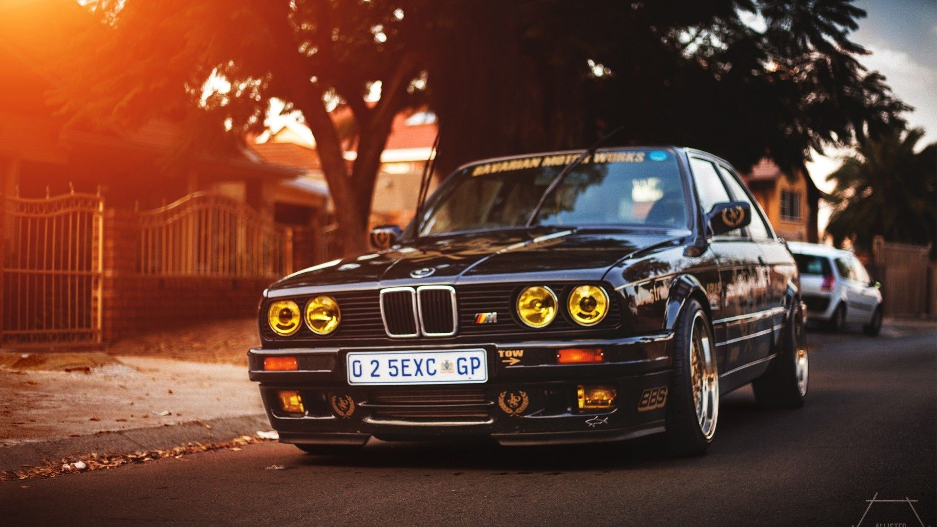 Bmw E30 Wallpapers Top Free Bmw E30 Backgrounds
