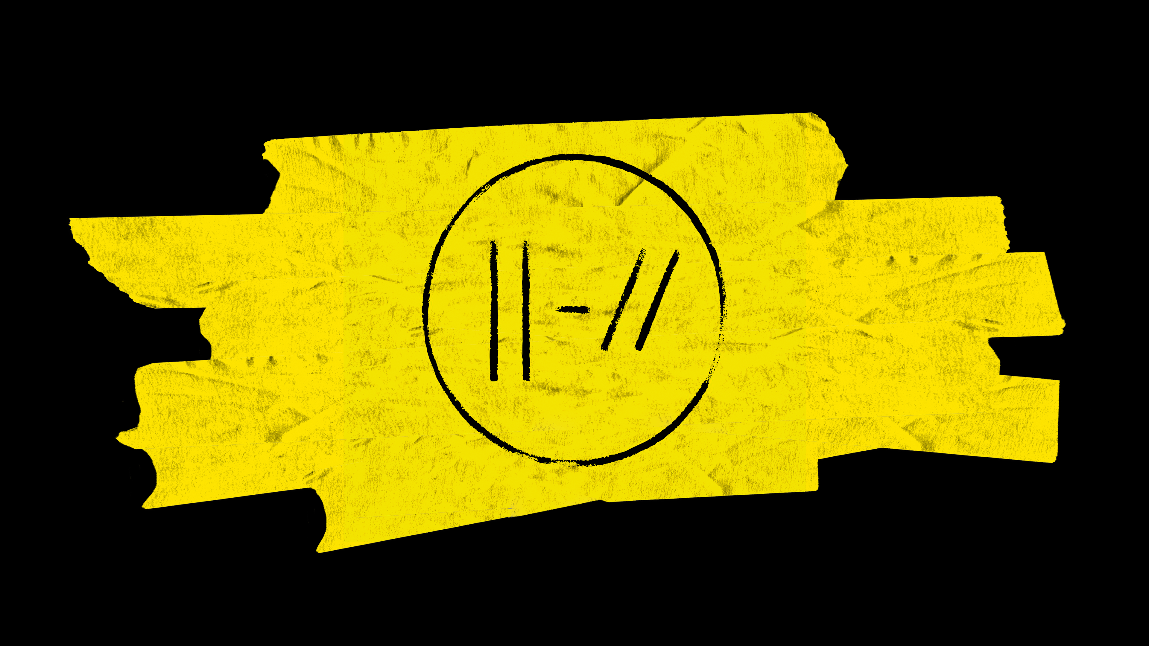 Twenty One Pilots Trench Wallpapers Top Free Twenty One