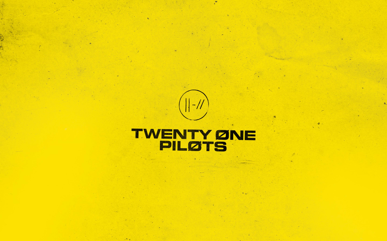 Twenty One Pilots Trench Wallpapers Top Free Twenty One Pilots