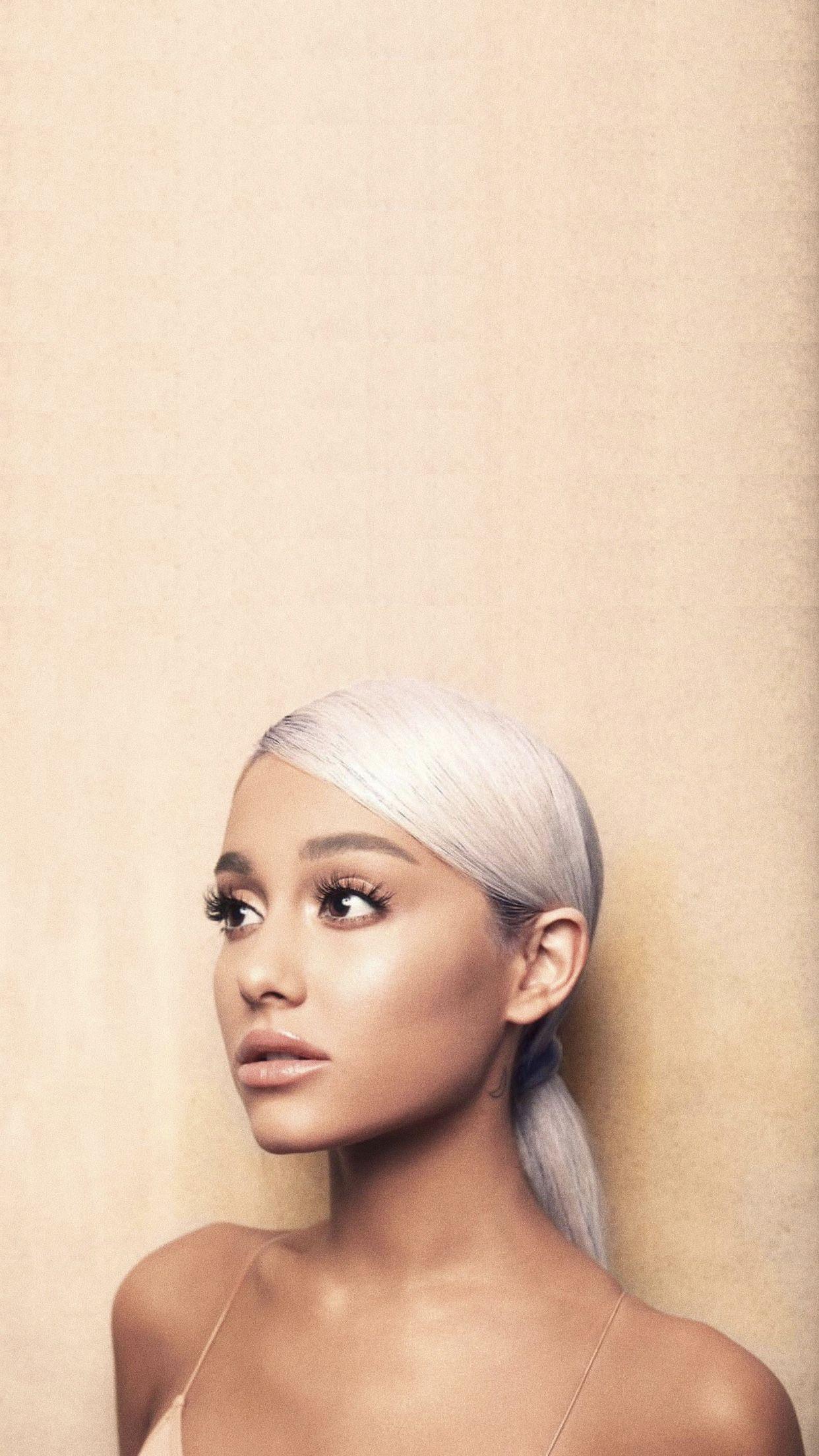 Ariana Grande Sweetener Wallpapers Top Free Ariana Grande Sweetener Backgrounds Wallpaperaccess