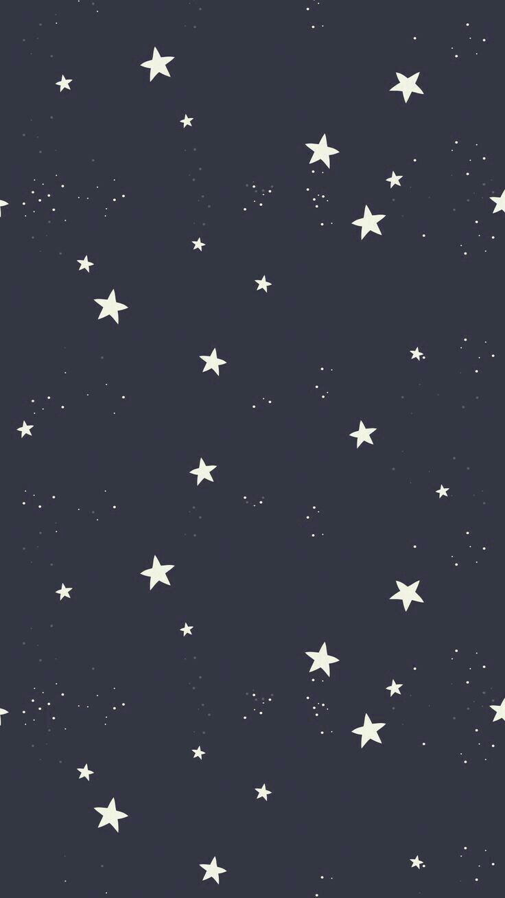 Black And White Star Wallpapers Top Free Black And White Star Backgrounds Wallpaperaccess