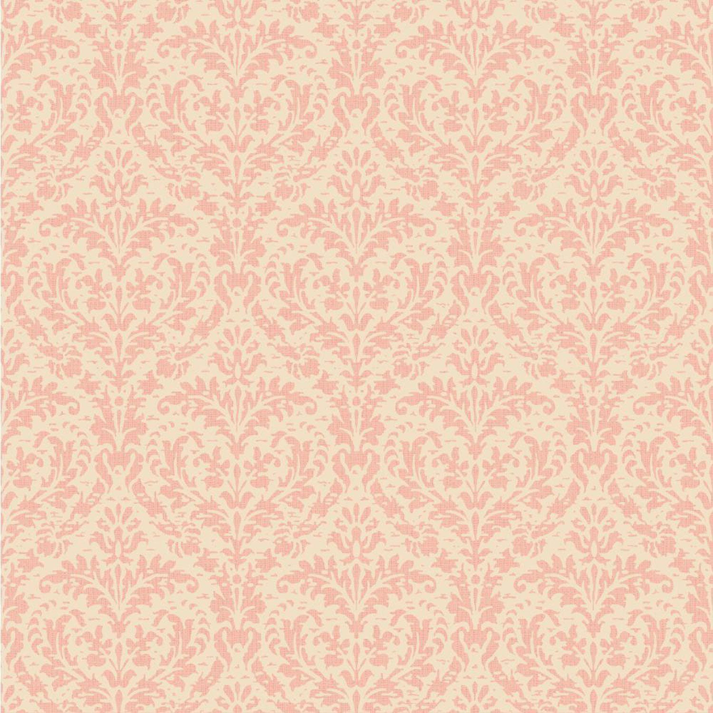 Pink Elegant Wallpapers Top Free Pink Elegant Backgrounds