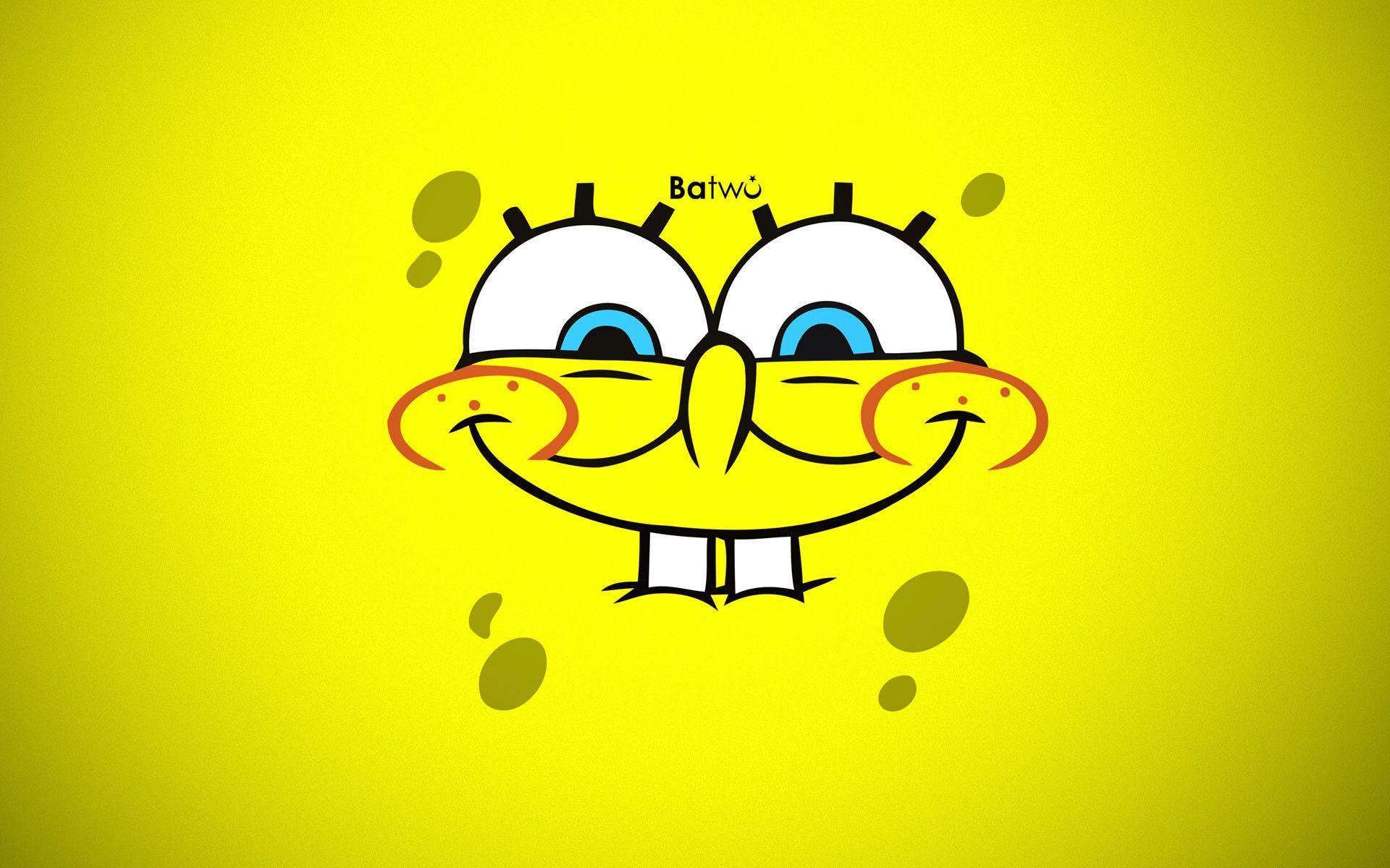 Gangster Spongebob Wallpapers Top Free Gangster Spongebob