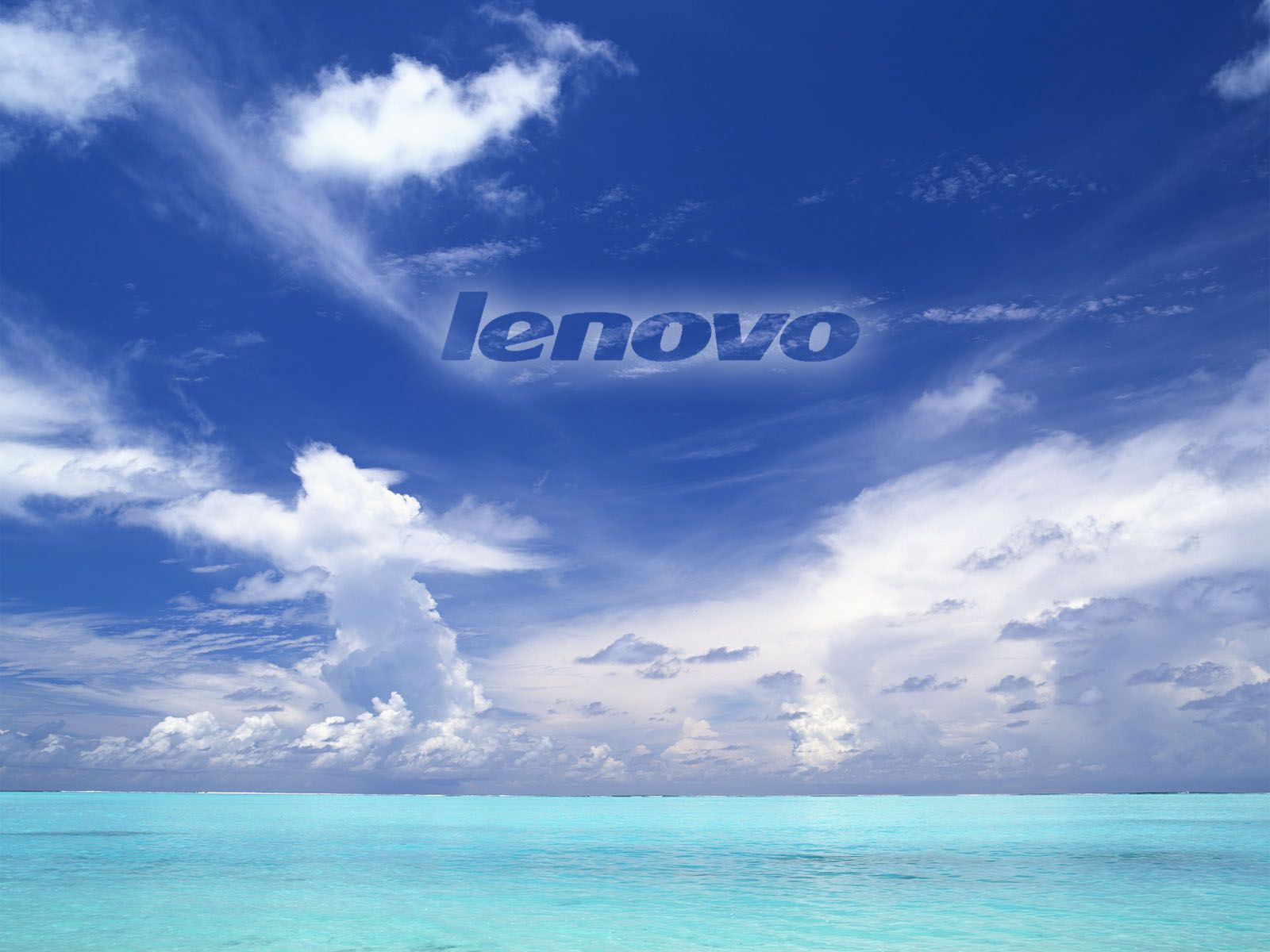 Lenovo High Resolution Abstract Wallpapers - Top Free Lenovo High