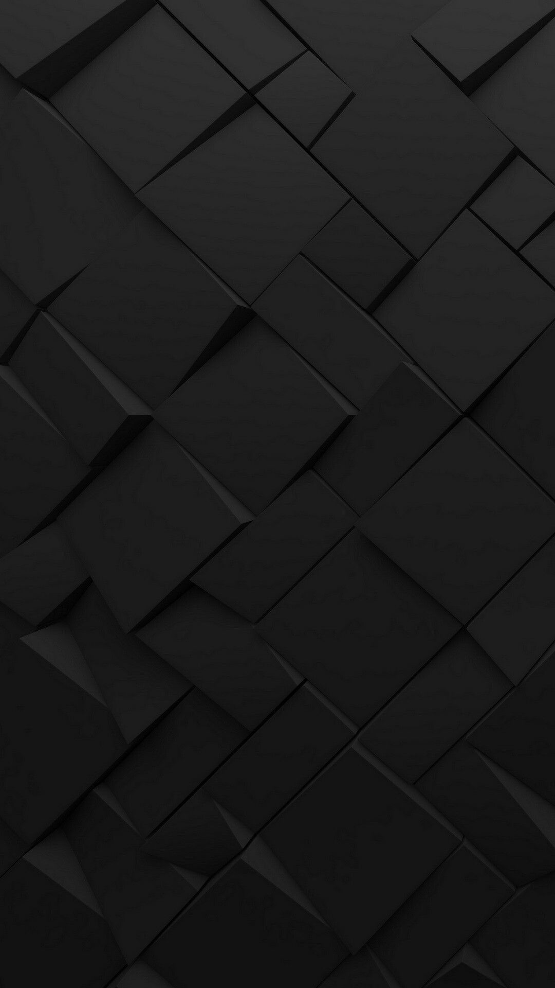 Minimalist Black Phone Wallpapers Top Free Minimalist Black Phone Backgrounds Wallpaperaccess