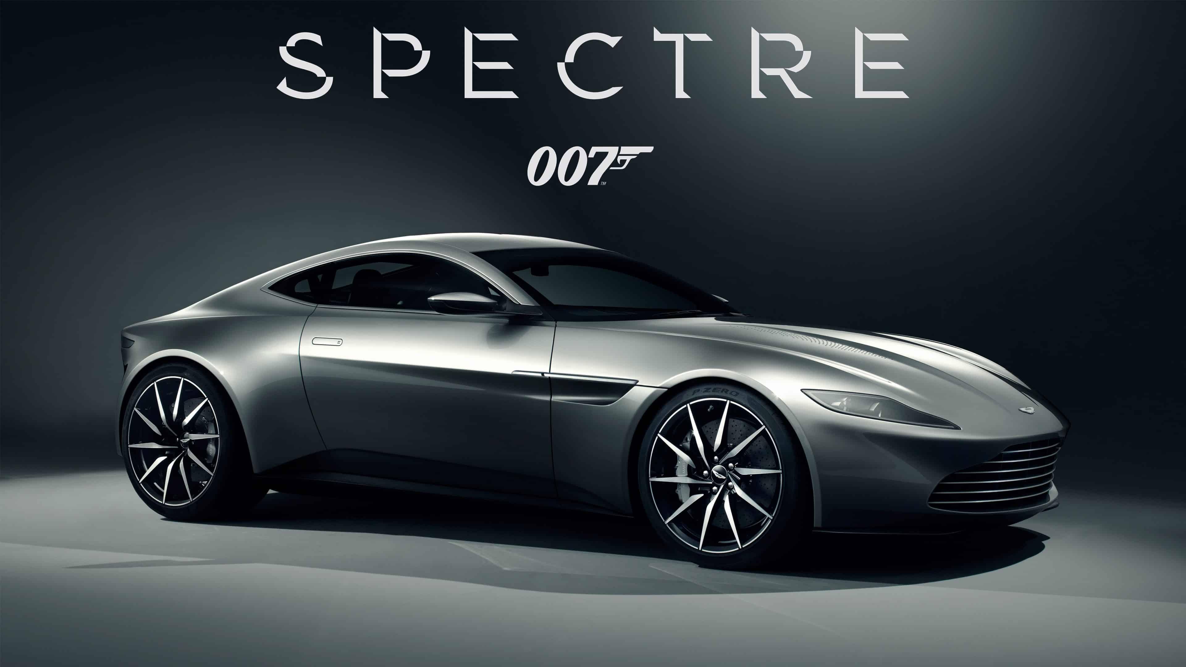 James Bond 4k Wallpapers Top Free James Bond 4k Backgrounds Wallpaperaccess