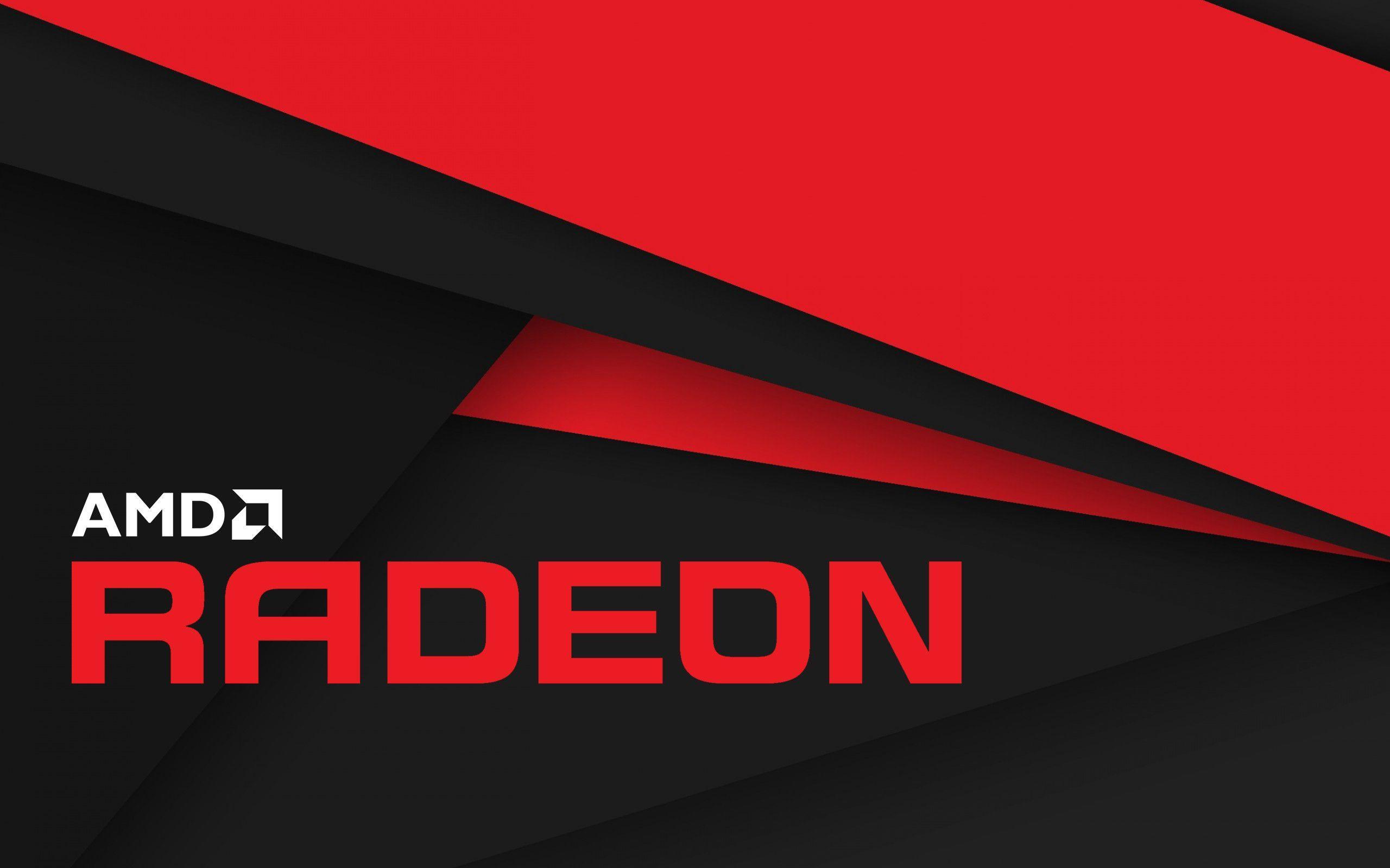 Radeon Wallpapers Top Free Radeon Backgrounds Wallpaperaccess