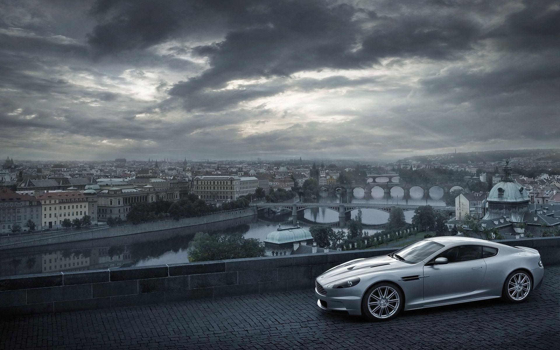 James Bond 4k Wallpapers Top Free James Bond 4k Backgrounds