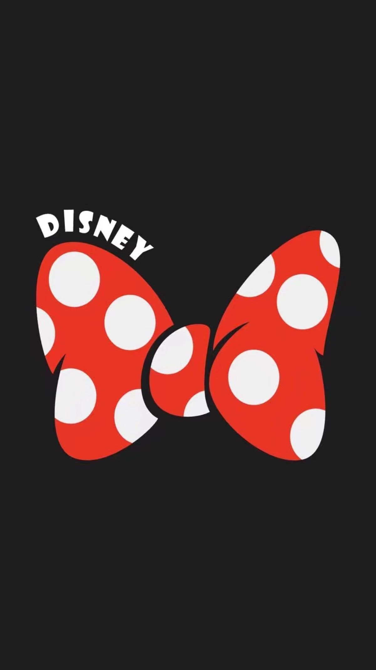 Mickey Minnie Mouse Iphone Wallpapers Top Free Mickey Minnie Mouse Iphone Backgrounds Wallpaperaccess