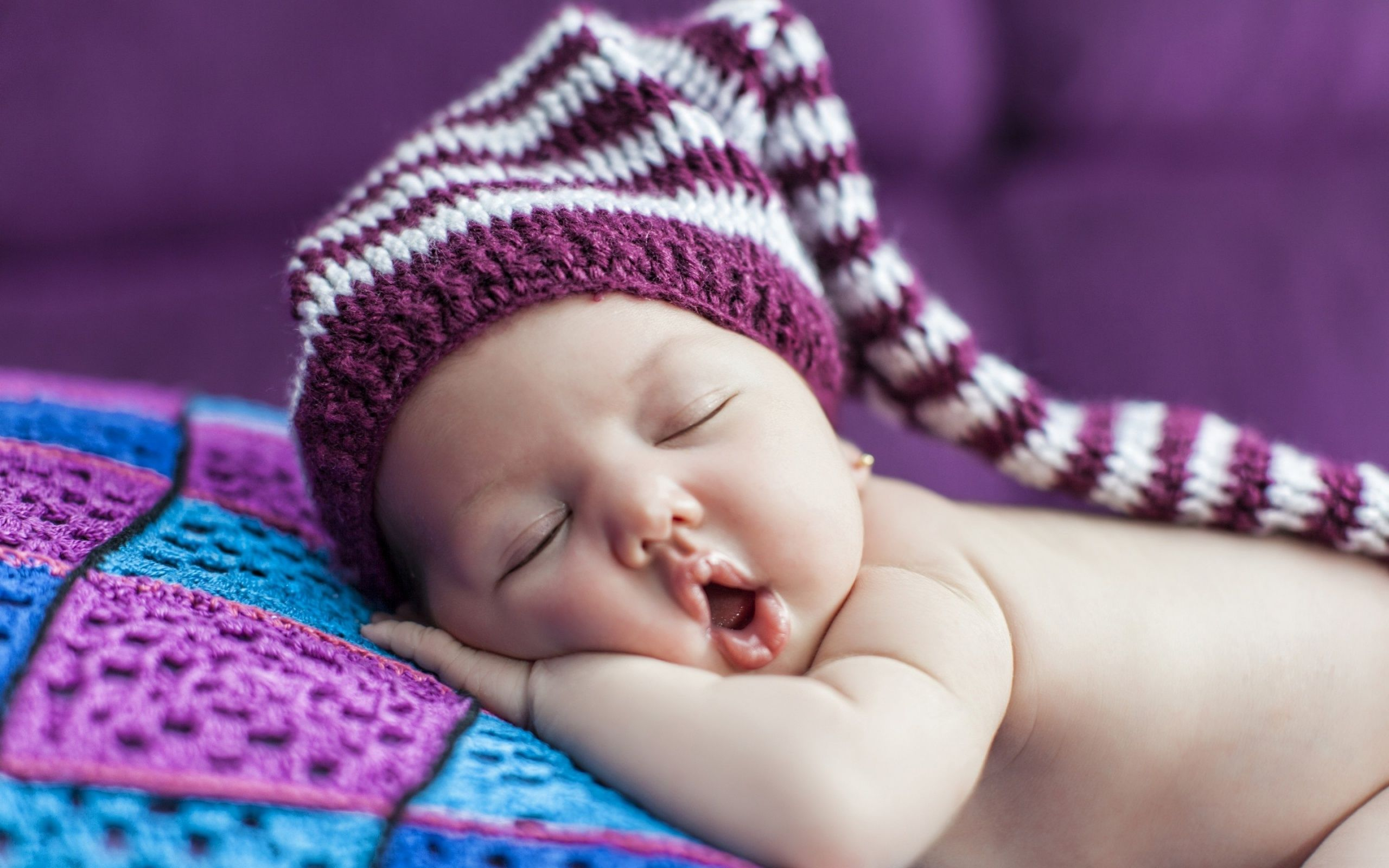 Baby HD Wallpapers - Top Free Baby HD Backgrounds - WallpaperAccess