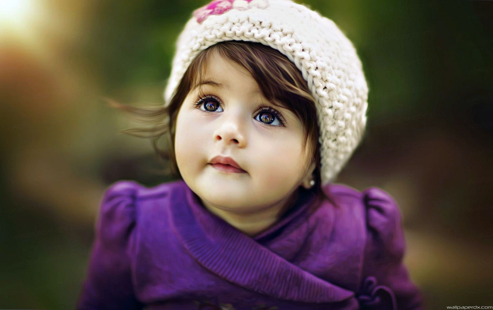 Baby Hd Wallpapers Top Free Baby Hd Backgrounds