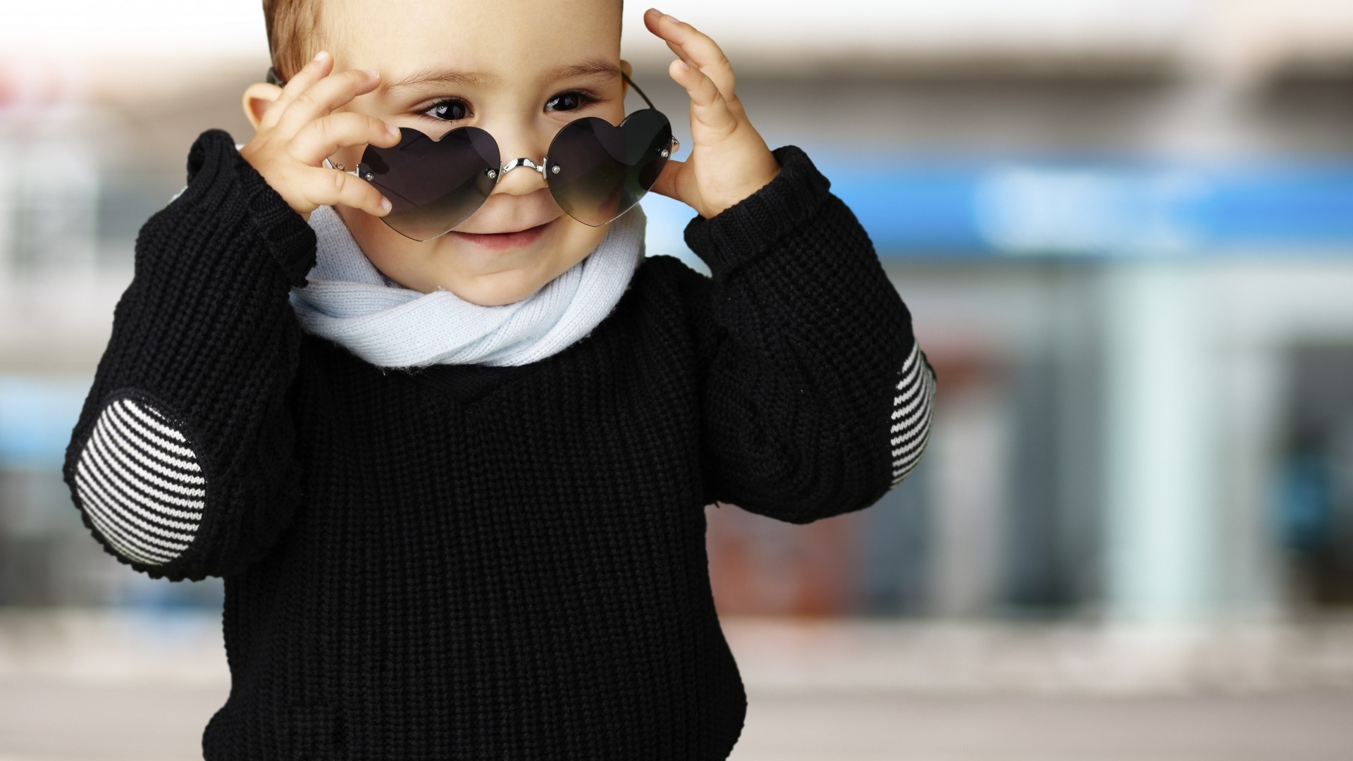 Baby Hd Wallpapers Top Free Baby Hd Backgrounds Wallpaperaccess
