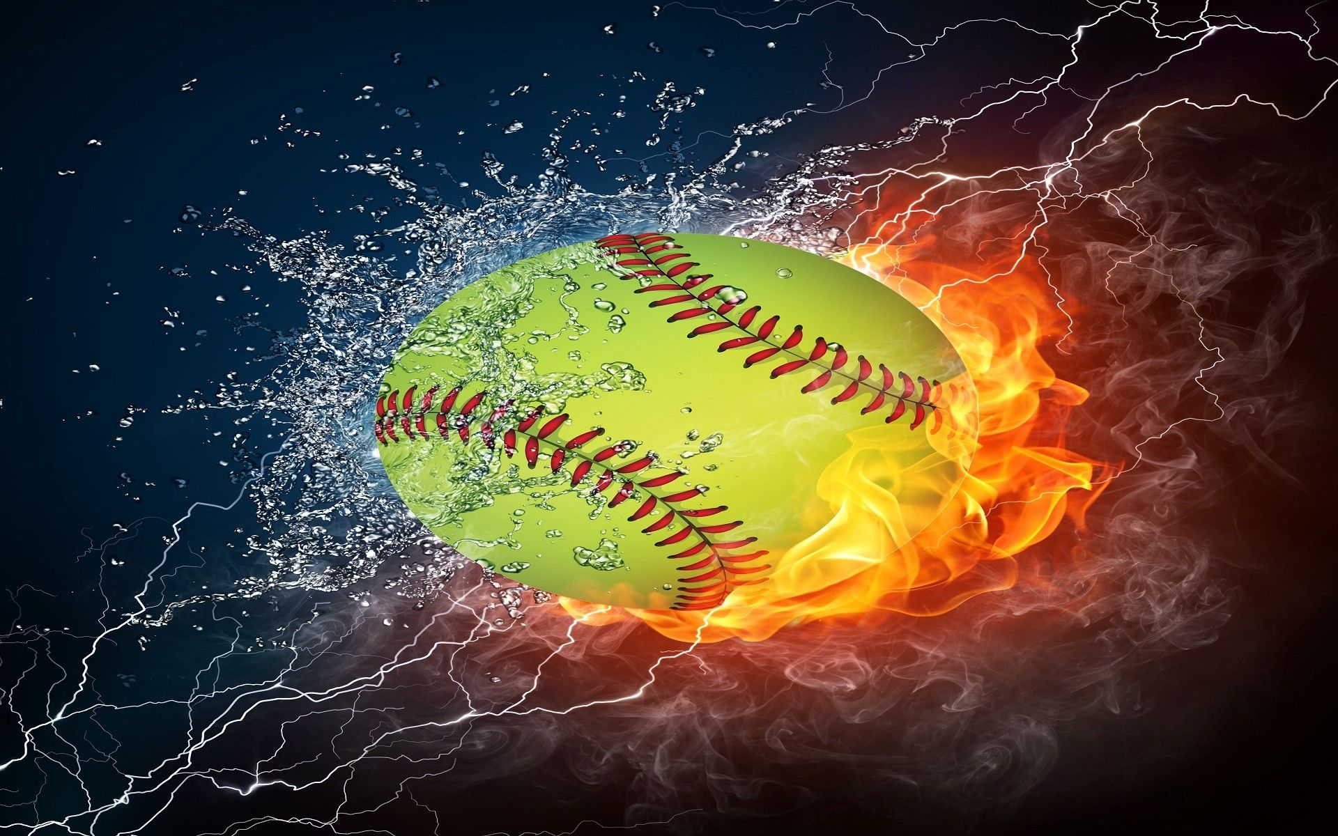 38 Softball Backgrounds Download Free Hd Backgrounds: Top Free Softball Backgrounds