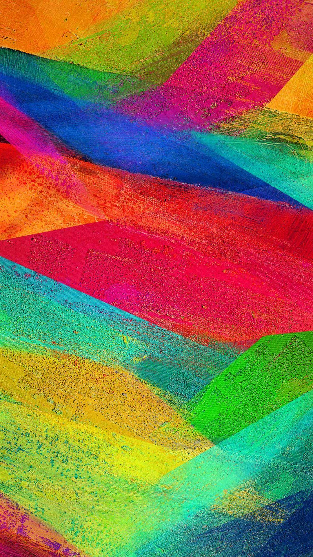 Hình nền hd 1080x1920 hình ảnh tác phẩm nghệ thuật máy tính bảng apple hình nền miễn phí