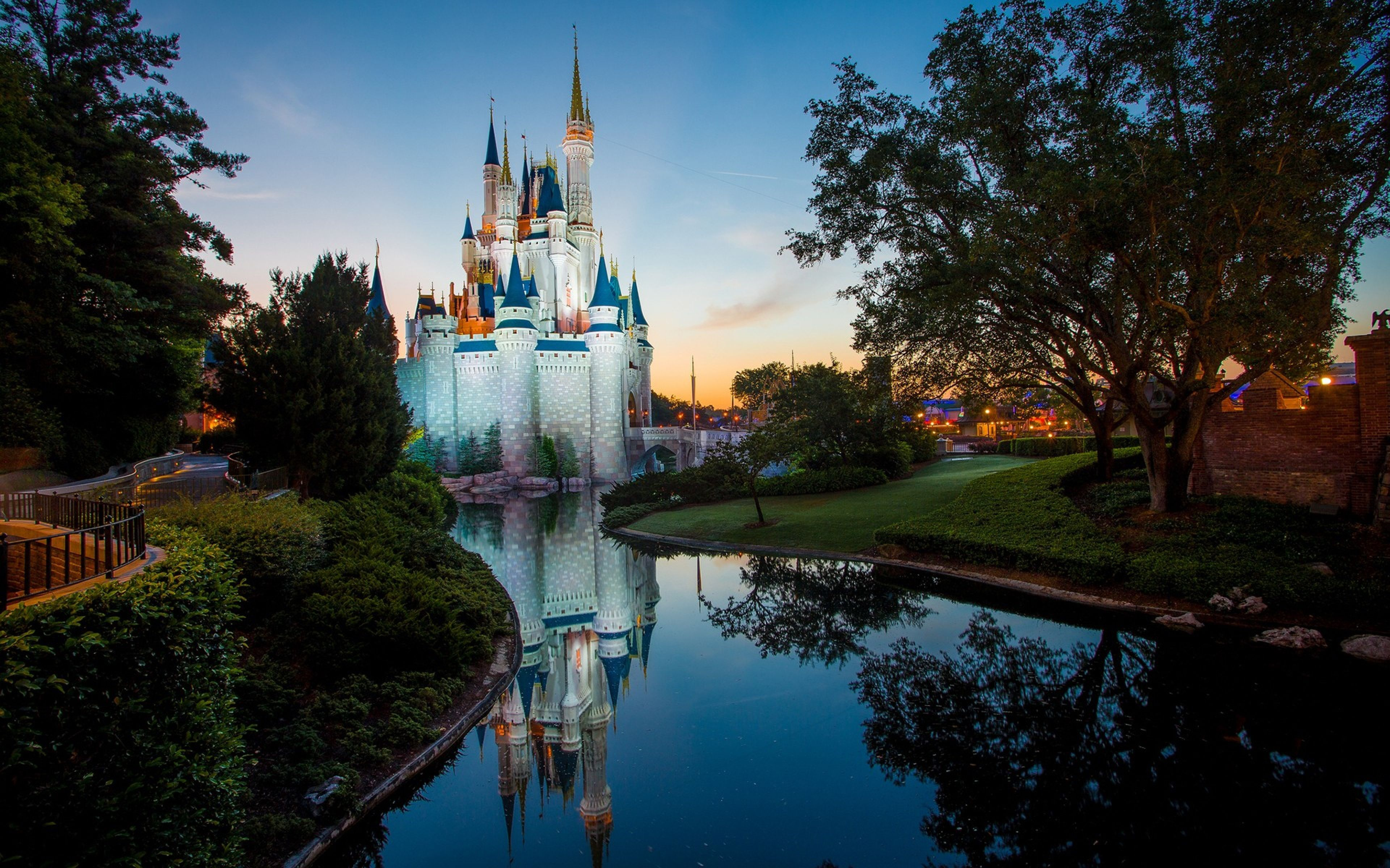 Disney 4k Wallpapers Top Free Disney 4k Backgrounds Wallpaperaccess