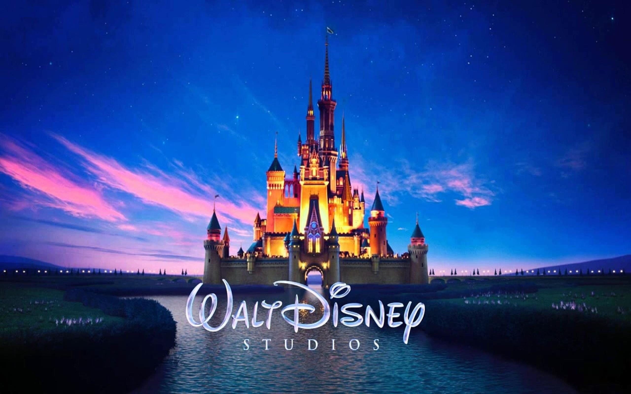 4k Disney Wallpapers Top Free 4k Disney Backgrounds Wallpaperaccess