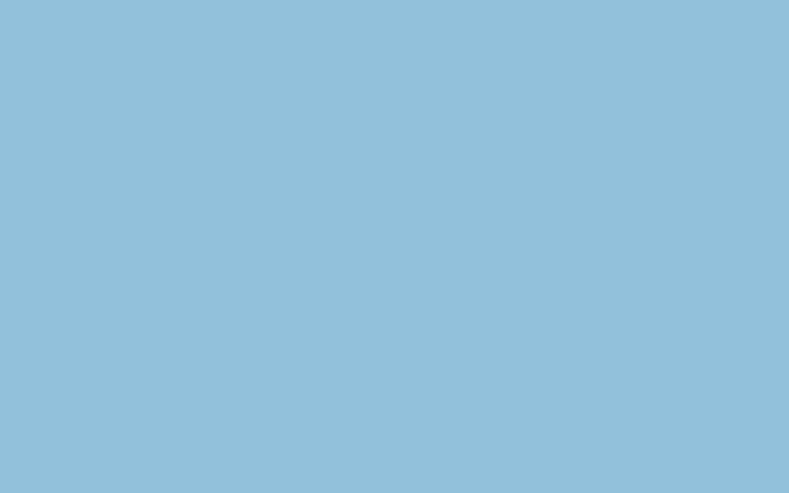 21 wallpaper biru aesthetic