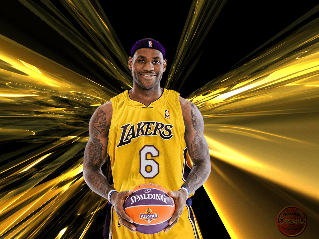 Lebron James Cartoon Wallpapers Top Free Lebron James Cartoon