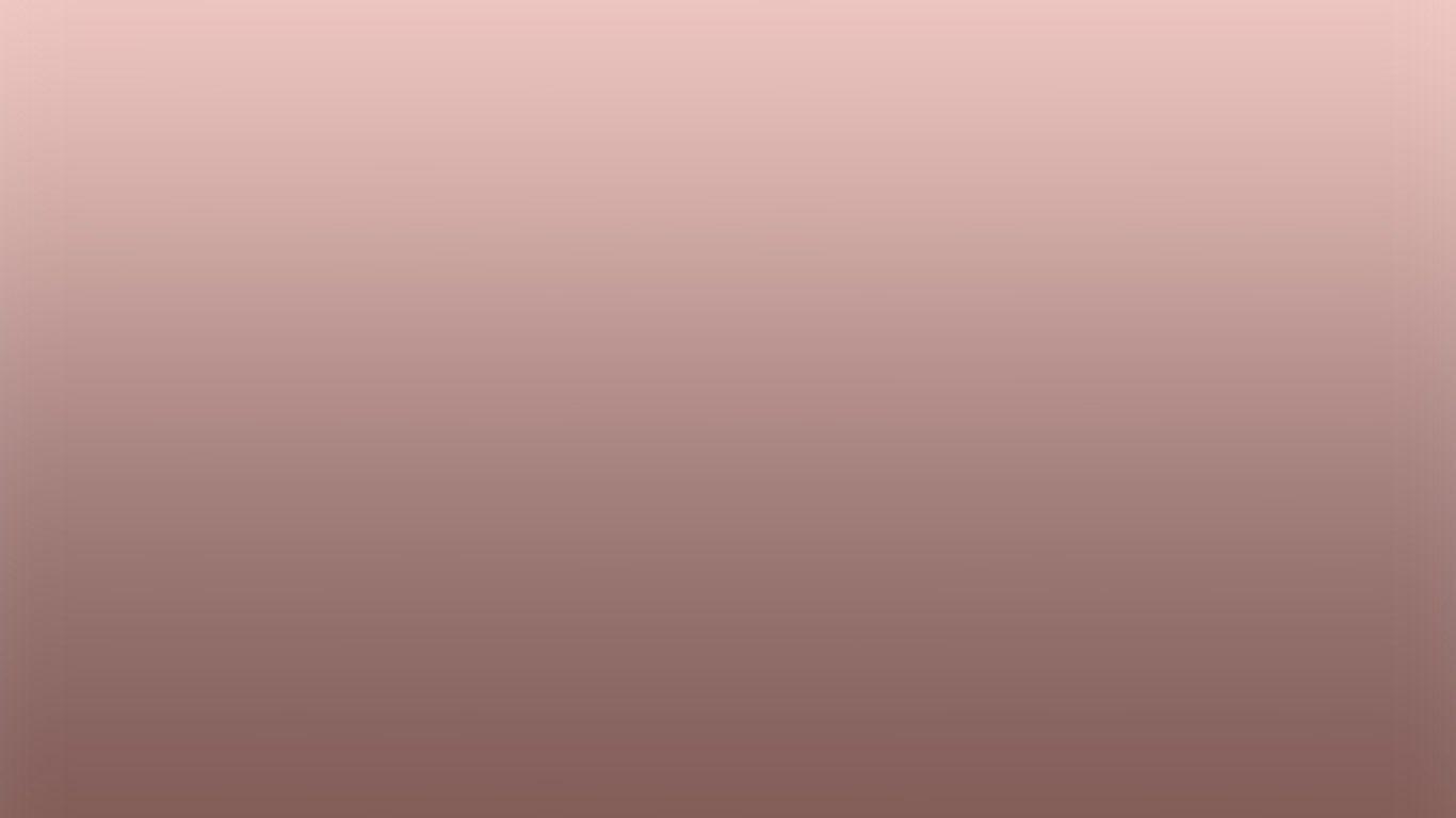 Rose Gold Laptop Wallpapers Top Free Rose Gold Laptop