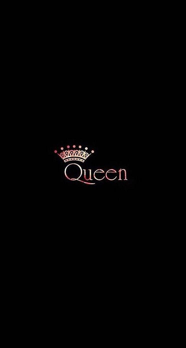 Queen Crown Wallpapers - Top Free Queen Crown Backgrounds