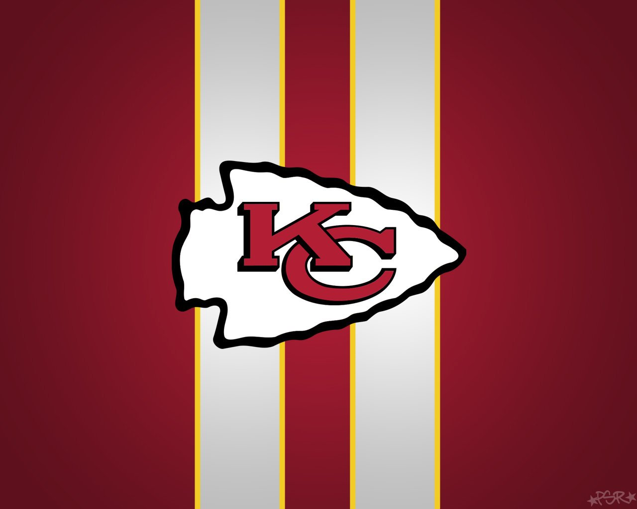 Kansas City Chiefs 4K Wallpapers Top Free Kansas City