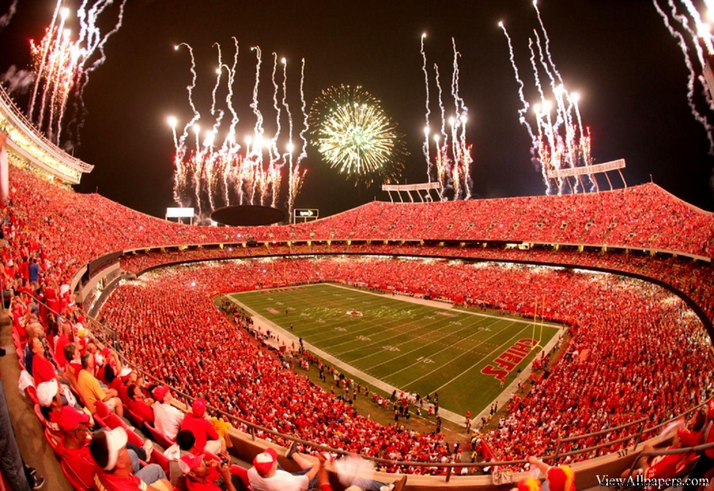 Kansas City Chiefs 4K Wallpapers - Top Free Kansas City Chiefs 4K Backgrounds - WallpaperAccess
