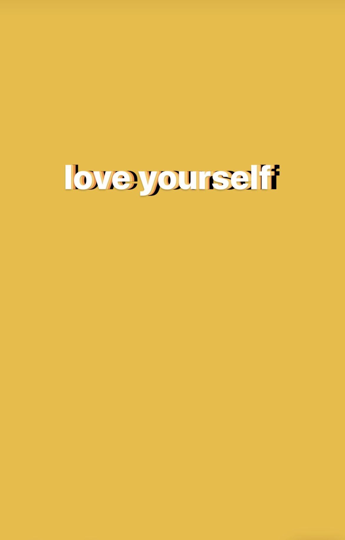 yellow aesthetic quotes top yellow aesthetic
