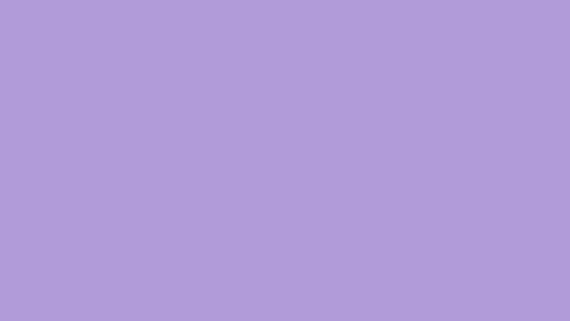 Pastel Purple Wallpapers Top Free Pastel Purple