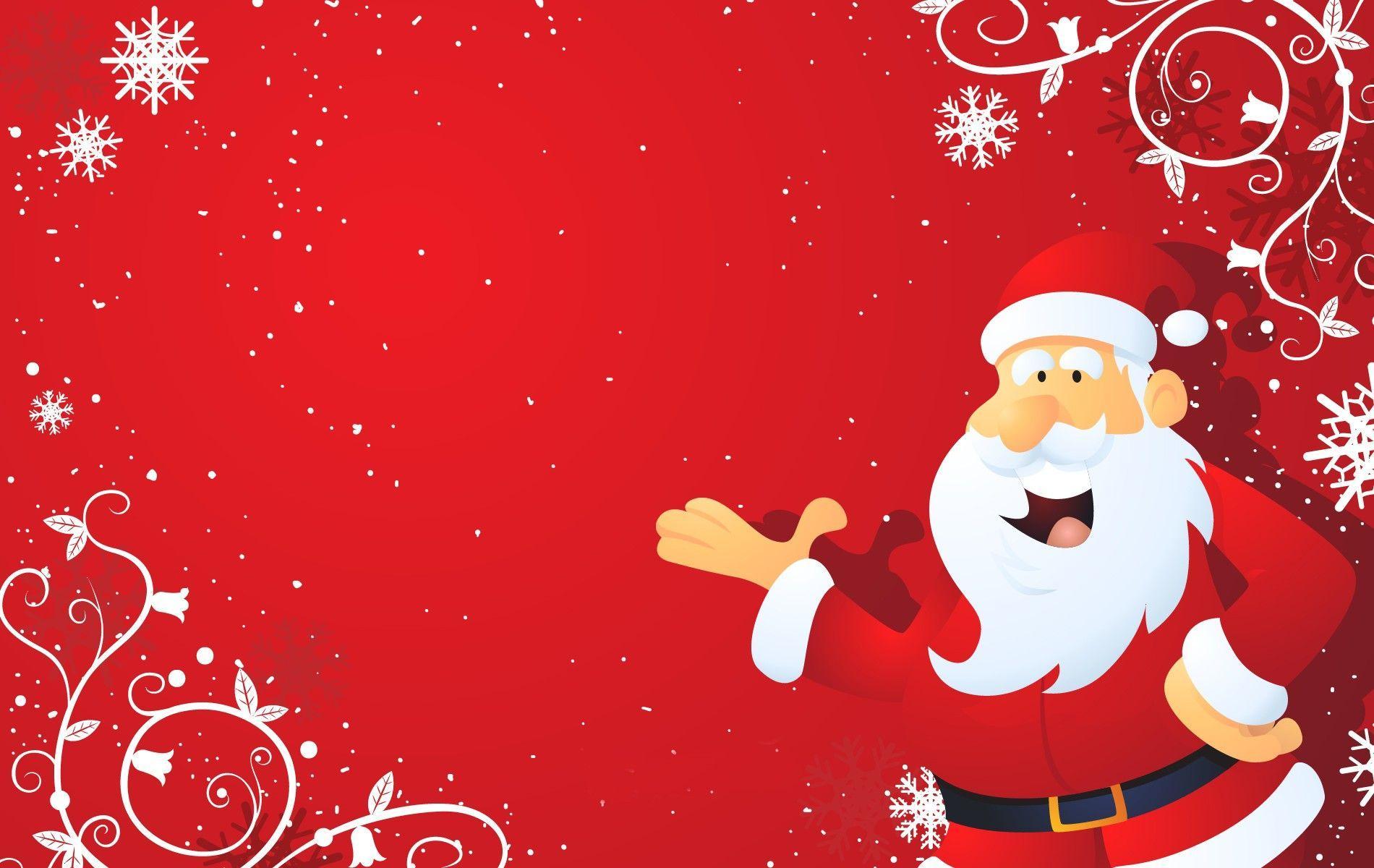 Christmas Images Free Cartoon.Christmas Cartoon Wallpapers Top Free Christmas Cartoon