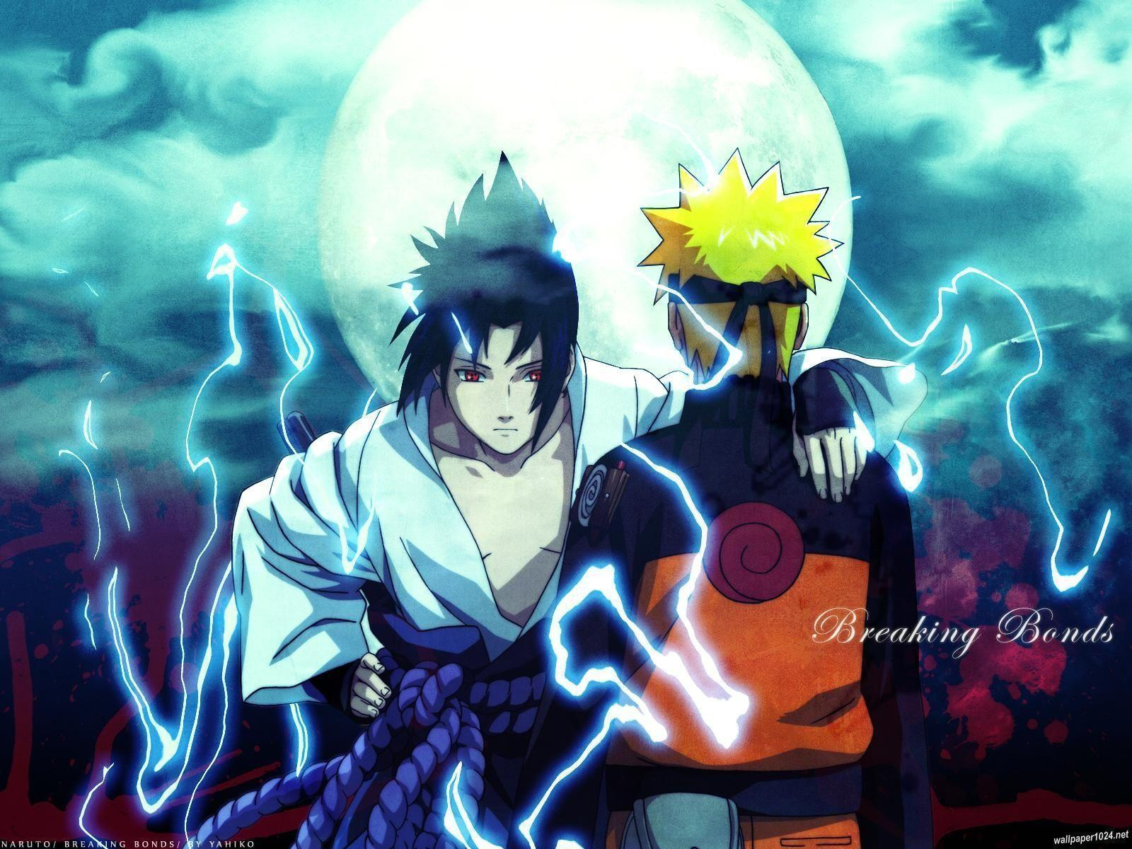 Naruto Shippuden Cool Wallpapers Top Free Naruto Shippuden Cool Backgrounds Wallpaperaccess