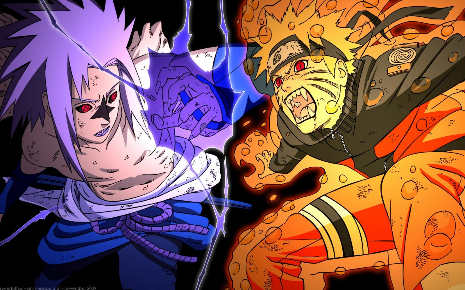 Naruto Shippuden Cool Wallpapers Top Free Naruto Shippuden Cool