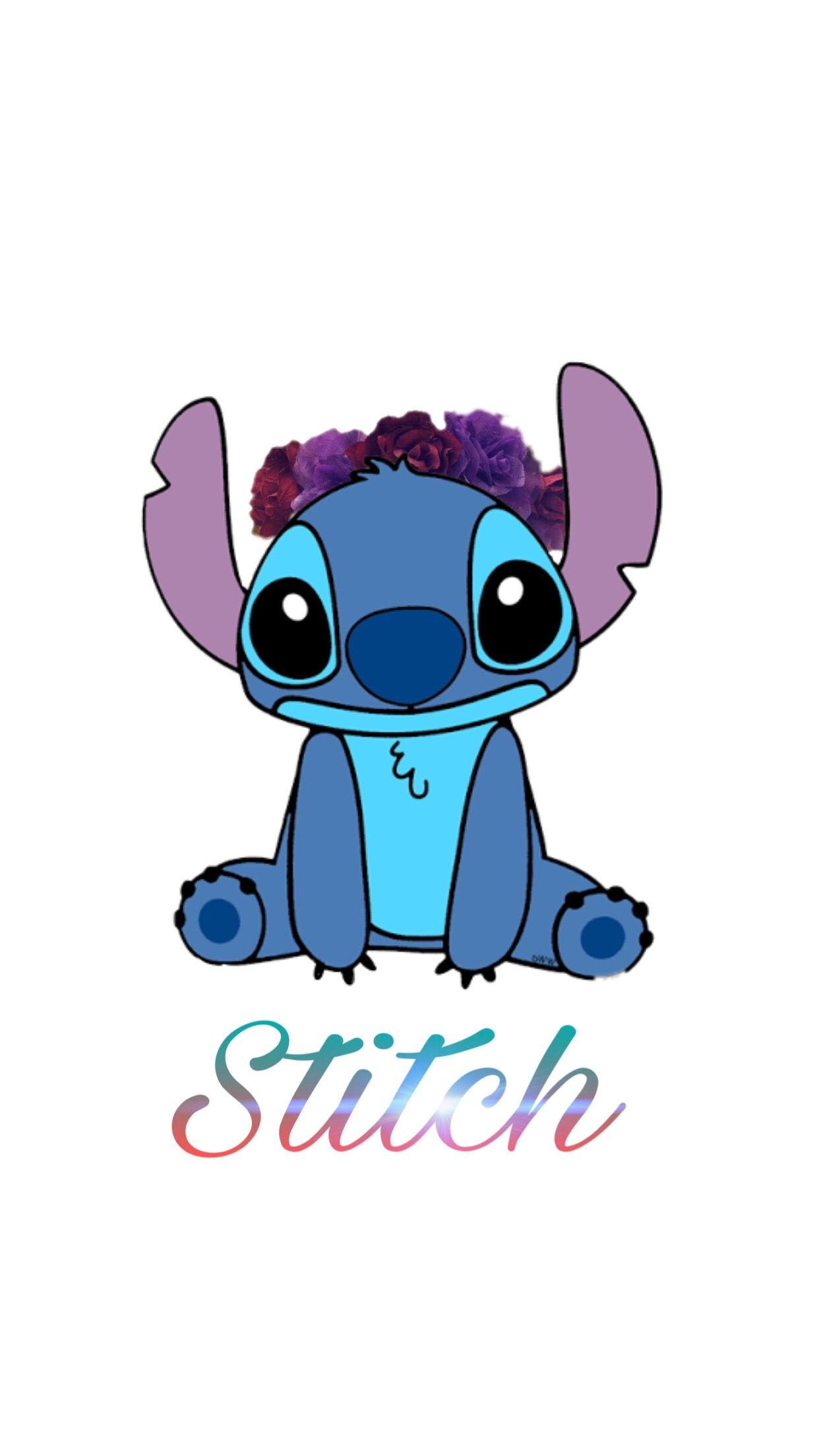 Lilo And Stitch Iphone Wallpapers Top Free Lilo And Stitch Iphone Backgrounds Wallpaperaccess