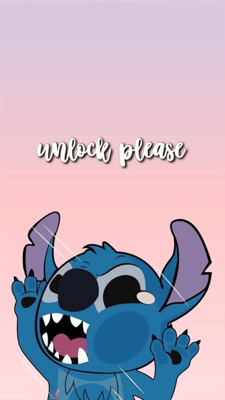 Cute Lilo And Stitch Wallpapers Top Free Cute Lilo And Stitch