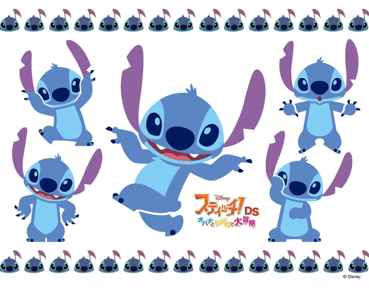 "1920x1080 Lilo and Stitch wallpaper ·① Download free beautiful backgrounds ..."">"