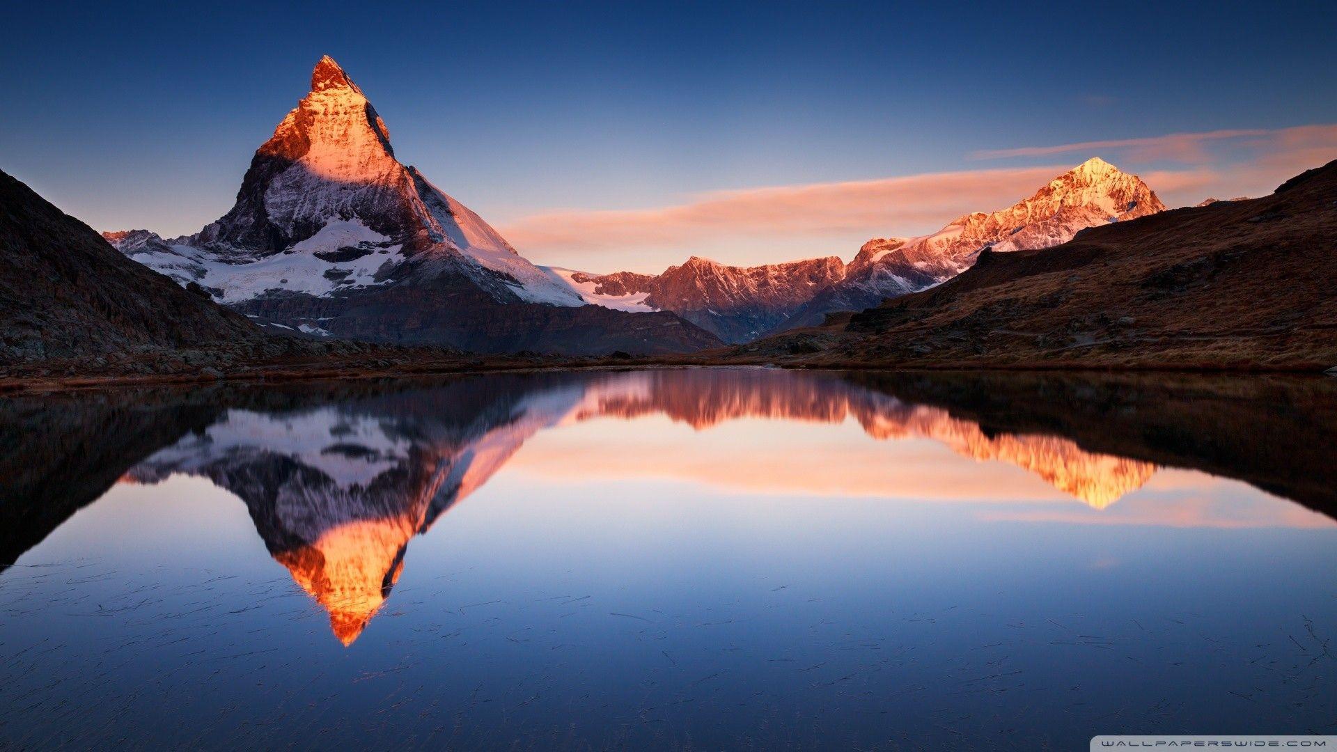 1920x1080 Hd Mountain Wallpapers Top Free 1920x1080 Hd Mountain Backgrounds Wallpaperaccess