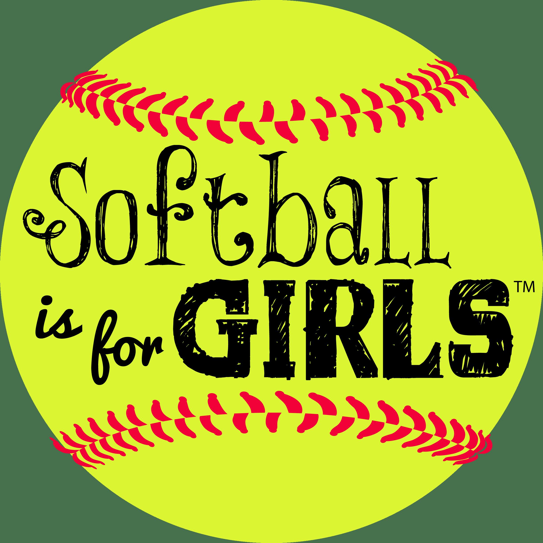 Softball Wallpapers Top Free Softball Backgrounds
