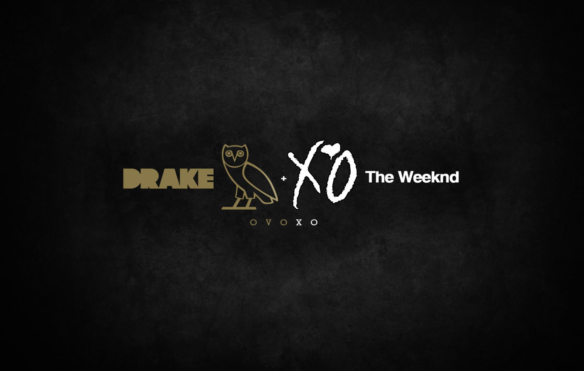 Thursday The Weeknd Wallpapers Top Free Thursday The Weeknd