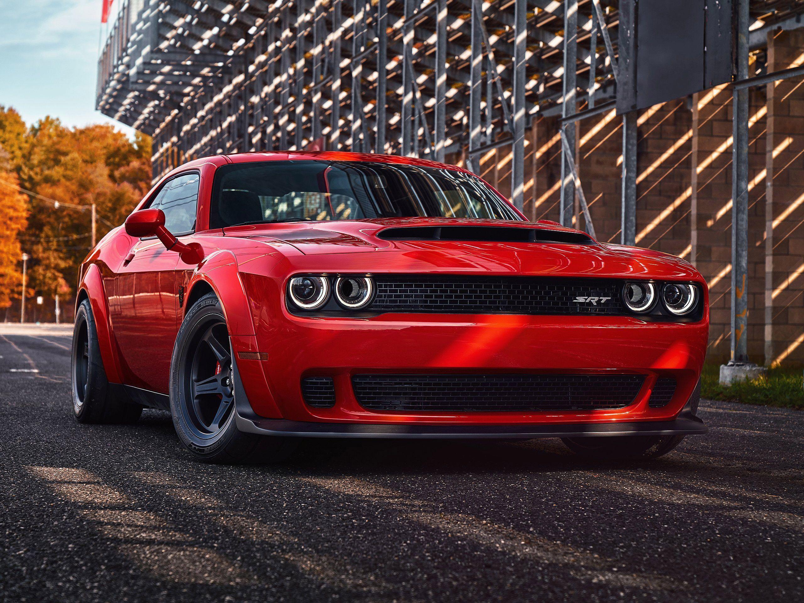 Dodge 4k Wallpapers Top Free Dodge 4k Backgrounds Wallpaperaccess