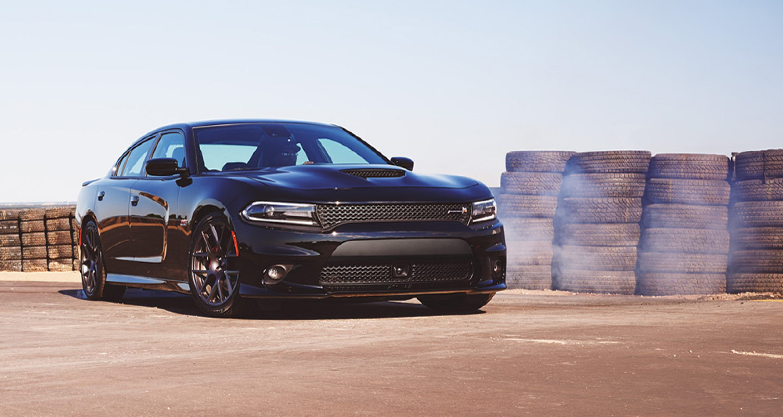 Dodge 4k Wallpapers Top Free Dodge 4k Backgrounds