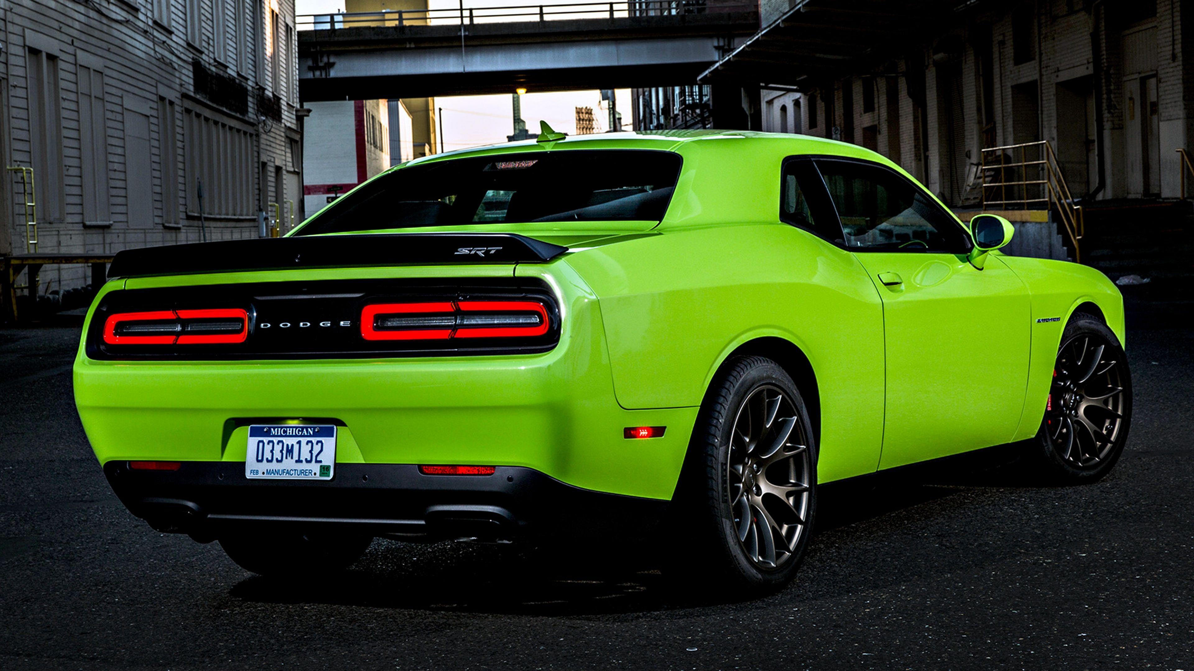 Dodge 4K Wallpapers - Top Free Dodge 4K Backgrounds ...