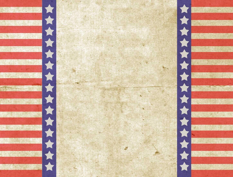 Vintage Patriotic Wallpapers - Top Free Vintage Patriotic ...