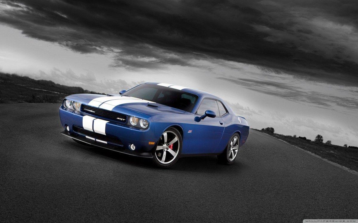 Dodge 4K Wallpapers - Top Free Dodge 4K Backgrounds