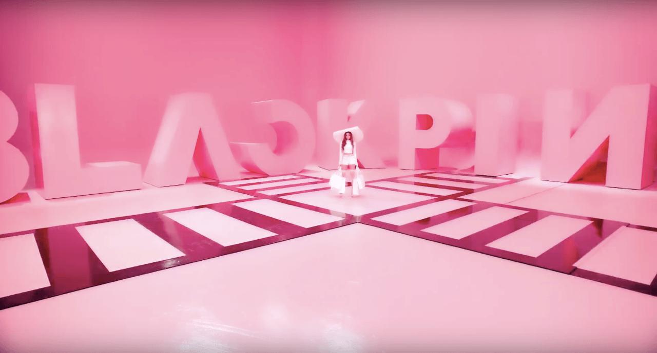 Pink Aesthetic Tumblr Laptop Wallpapers Top Free Pink