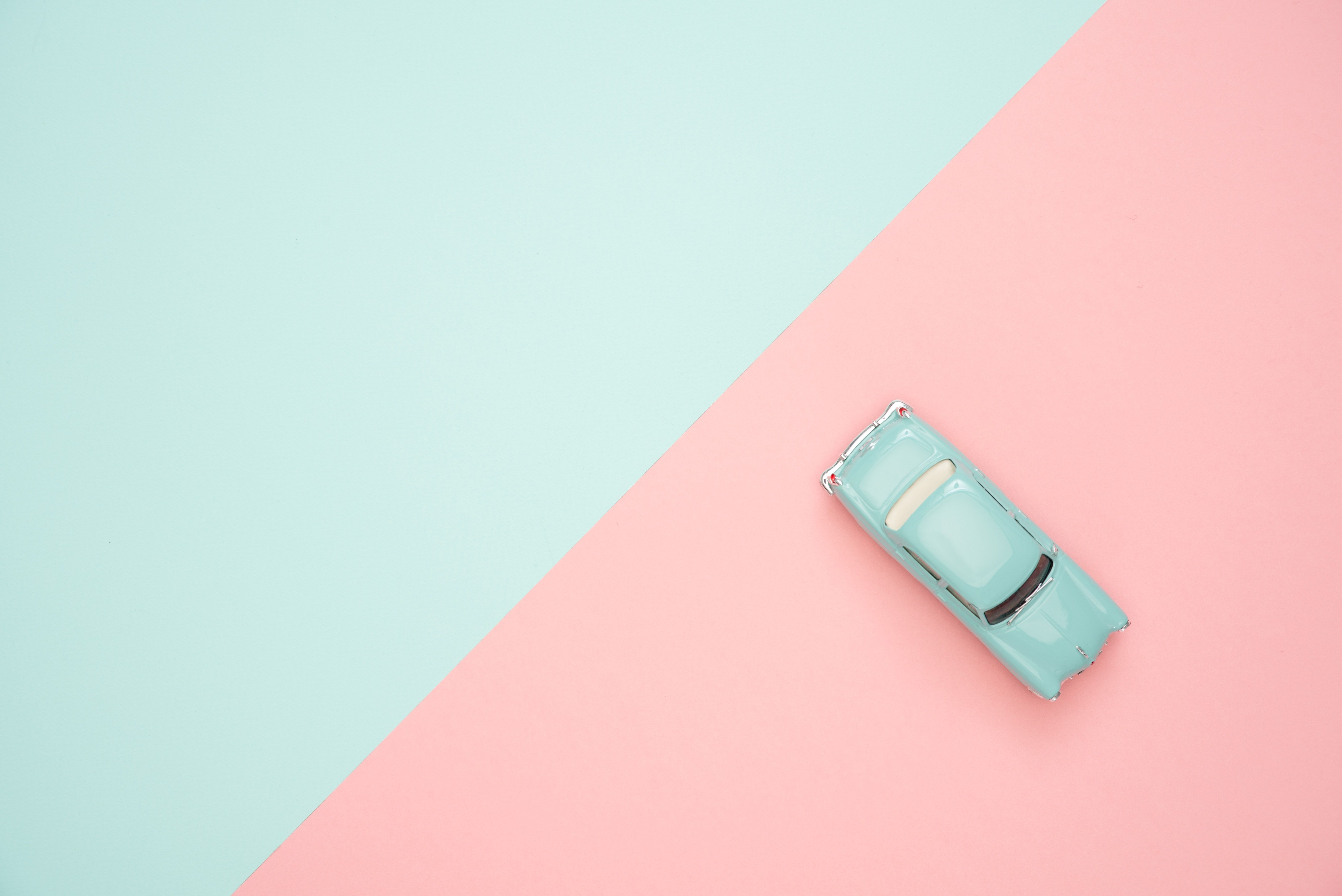 pastel pink aesthetic computer wallpapers
